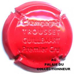 TROUSSET GUILLEMART 05 LOT N°21936