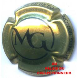 08 Domaine de Montgrignon 04 LOT N°20223