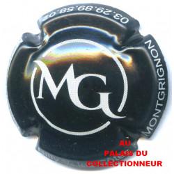 08 Domaine de Montgrignon 05 LOT N°20223