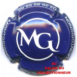 08 Domaine de Montgrignon 05a LOT N°21949