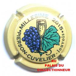 PIERSON CUVELIER 04g LOT N°21875
