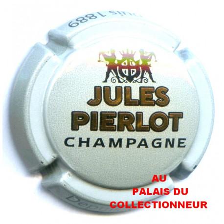 PIERLOT JULES lot n)21953