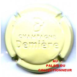 DEMIERE A. et J. 01 LOT N°17343