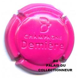 DEMIERE A. et J. 10e LOT N°21957