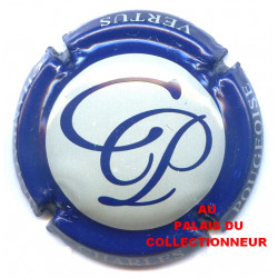 POUGEOISE CHARLES 06 LOT N°8679
