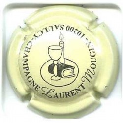 MOUGIN LAURENT26 LOT N°0765