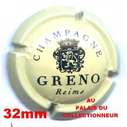 GRENO 05 LOT N°21521