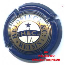 HEIDSIECK MONOPOLE 066b LOT N°17423