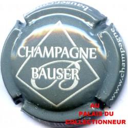 BAUSER RENE 030c LOT N°20097
