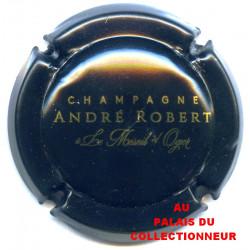 ROBERT ANDRE 12 LOT N°16943