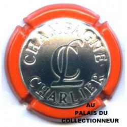 CHARLIER 16 LOT N°12799