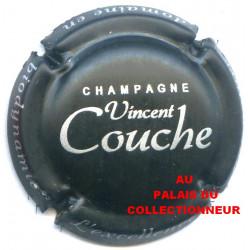 COUCHE Vincent 05 LOT N°21994
