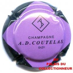 COUTELAS A.D. 01 LOT N°16919