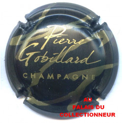 GOBILLARD PIERRE 07 LOT N°15251