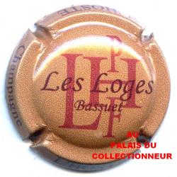 LHOSTE 11 LOT N°14863