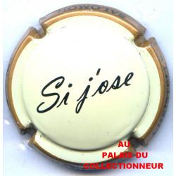 SALOMON CHRISTELLE 06 LOT N°19219