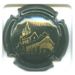 TREPAIL04 LOT N°5759