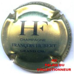 HUBERT François 05 LOT N°22016