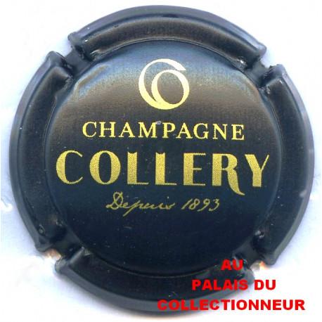 COLLERY 06 LOT N°20535
