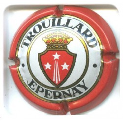 TROUILLARD04 LOT N°5762