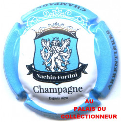 NACHIN FORTINI 03 LOT N°22025