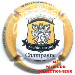 NACHIN FORTINI 03b LOT N°22027