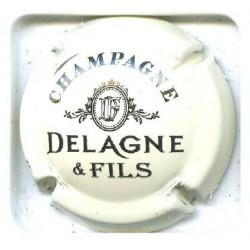 DELAGNE et FILS01 LOT N°5817