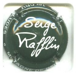 RAFFLIN SERGE09 LOT N°4412
