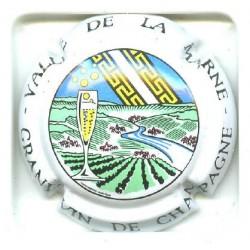 VALLEE DE LA MARNE008 LOT N°5783