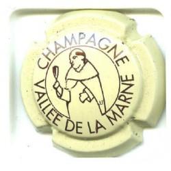 VALLEE DE LA MARNE105 LOT N°5787