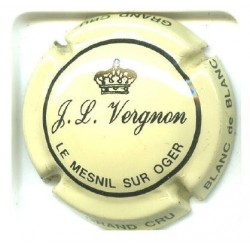 VERGNON JEAN-LOUIS05 LOT N°5797