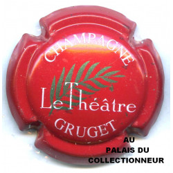 GRUGET GERARD 06b LOT N°