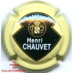 CHAUVET HENRI08 LOT N°0126