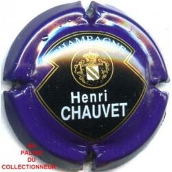 CHAUVET HENRI11 LOT N°0128