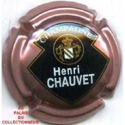 CHAUVET HENRI12 LOT N°0127