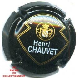 CHAUVET HENRI13 LOT N°8026