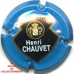 CHAUVET HENRI14 LOT N°7805