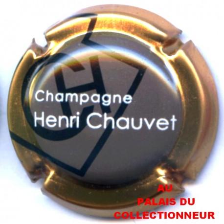 CHAUVET HENRI 17 LOT N°17307