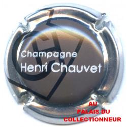 CHAUVET HENRI 17e LOT N°19849