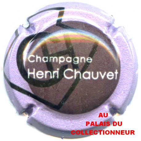 CHAUVET HENRI 17f LOT N°22048