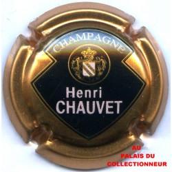CHAUVET HENRI 10 LOT N°18725