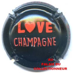 CHAMPAGNE 2038 LOT N°22036