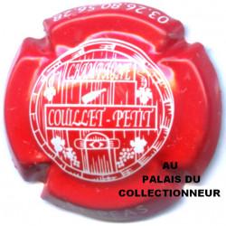 COUILLET-PETIT 10b LOT N°21495