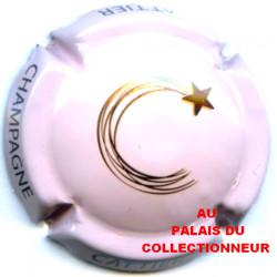 CATTIER 033a LOT N°22057