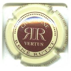 RUTAT RENE07 LOT N°4678