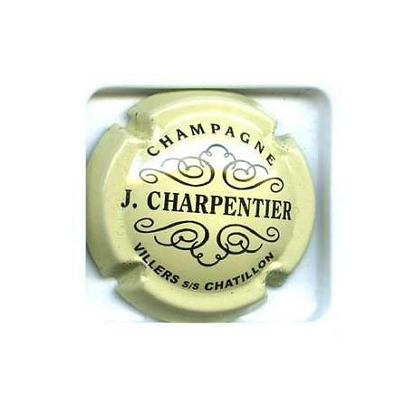 CHARPENTIER J 04 Lot N° 0120