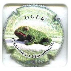 OGER02 LOT N°3963