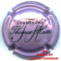 THOMAS HATTE 06 LOT N°22076