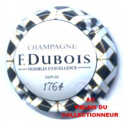 DUBOIS FRANCOIS 05 LOT N°22080