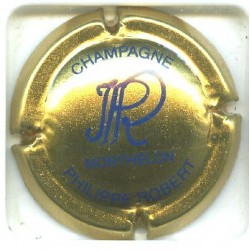 ROBERT PHILIPPE03 LOT N°5830